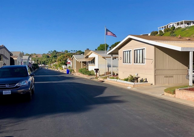 1930 San Marcos Blvd W