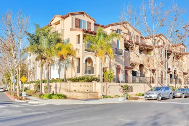 83 Parc Place Drive  Milpitas CA 95035