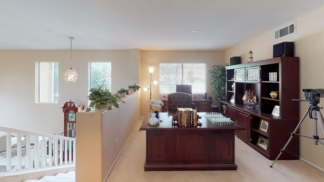 1804 Morning Dove Lane, Redlands CA: http://media.crmls.org/mediaz/49143D29-75C7-40B9-B788-20C62B19BF61.jpg