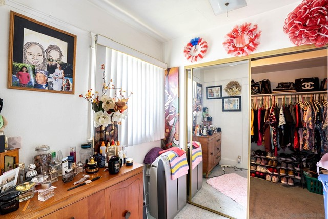 446 30th Street, San Diego CA: http://media.crmls.org/mediaz/491768EB-1E67-4DB4-A66C-66195074224B.jpg