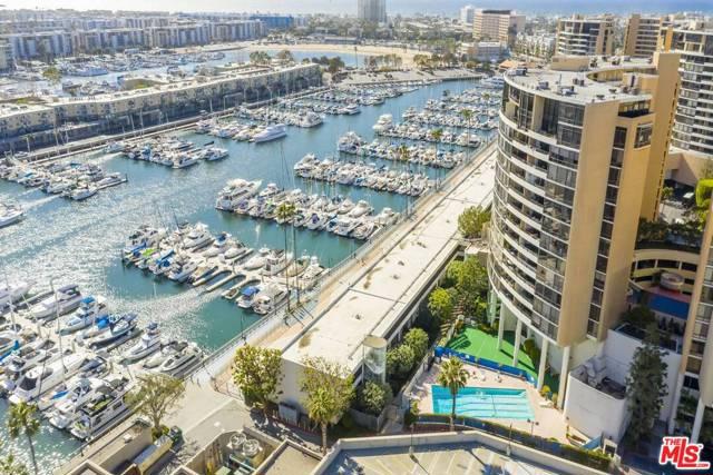 4335 Marina City Dr PH33, Marina del Rey, CA 90292 photo 38