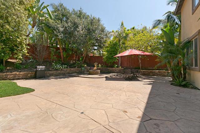 Greenway Rd, Oceanside, California 92058, 4 Bedrooms Bedrooms, ,2 BathroomsBathrooms,Single Family Residence,Pending,Greenway Rd,200049653
