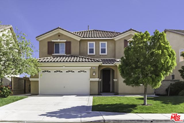 Photo of 20541 Brookie Lane, Santa Clarita, CA 91350