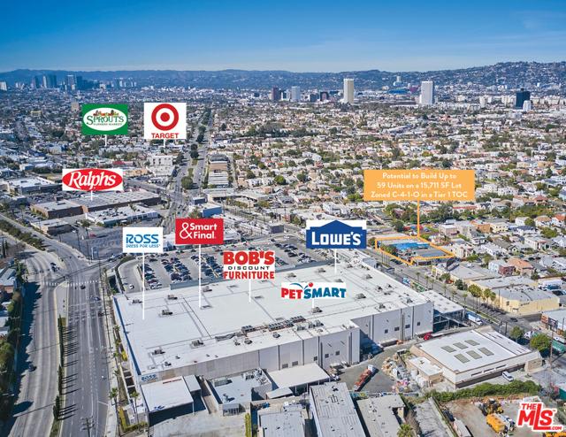 4605 W Pico Boulevard, Los Angeles CA: http://media.crmls.org/mediaz/49490E95-01F5-4017-B5A3-D71AE9144E66.jpg