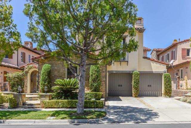 Irvine Single Family Residence