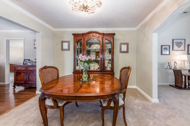 856 Mills Avenue, San Bruno CA: http://media.crmls.org/mediaz/496F6375-374E-4662-A3DF-ABADA66EA4AC.jpg