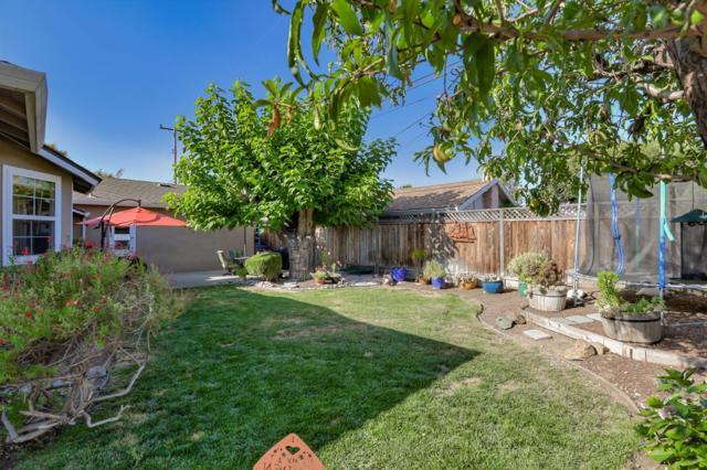 1532 San Joaquin Avenue, San Jose CA: http://media.crmls.org/mediaz/49720DA4-FAD0-44EF-891F-6EE4204E0197.jpg