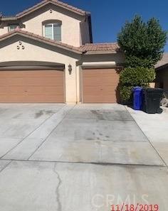 13770 Sahara Lane Victorville CA 92394