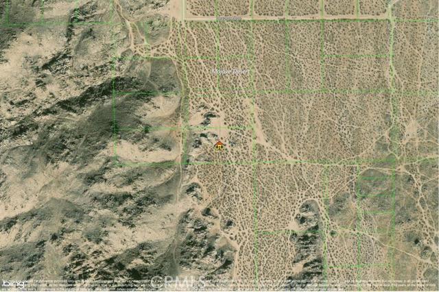 0 Drayton Avenue, Apple Valley CA: http://media.crmls.org/mediaz/49ACDD93-ED35-4F6D-8536-C128B606A591.jpg