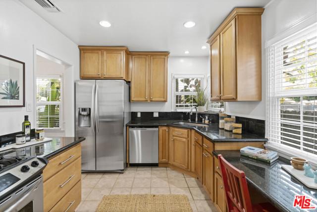 10935 Culver Blvd, Culver City, CA 90230 photo 5