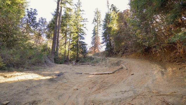 2014 Felton Quarry Road, Outside Area (Inside Ca) CA: http://media.crmls.org/mediaz/49C397C9-5810-44DA-840C-D3C2033328CA.jpg