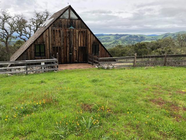 500 El Caminito Road, Carmel Valley CA: http://media.crmls.org/mediaz/49E9A7F7-9AEC-4A01-9735-D4B6D2A03CF0.jpg