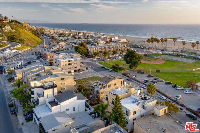 6730 Esplanade, Playa del Rey, CA 90293 photo 48