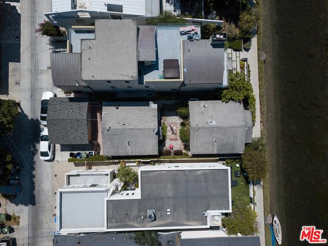 412 Howland Canal, Venice, CA 90291 photo 41