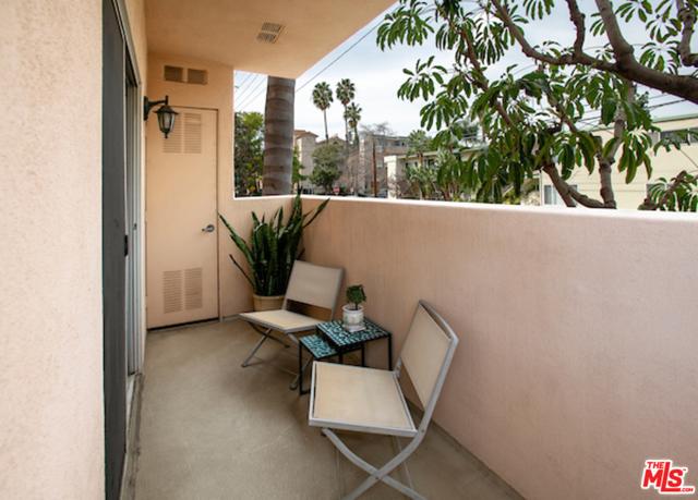 11870 Idaho Avenue, Los Angeles CA: http://media.crmls.org/mediaz/4A3323A4-E2C7-480C-8C40-BF44C420E93C.jpg