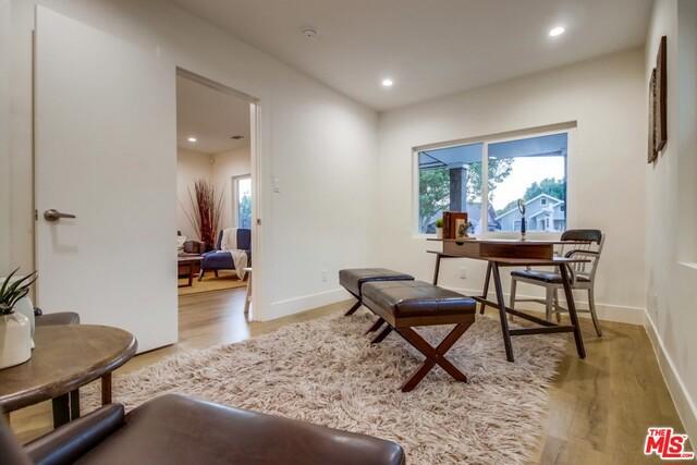 3126 ARVIA Street Los Angeles, CA 90065 - MLS #: 17261348