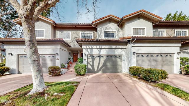 Photo of 3063 E Hillcrest Drive, Westlake Village, CA 91362