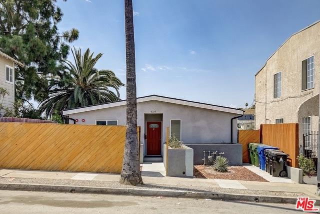 419 S Lorena Street, Los Angeles CA: http://media.crmls.org/mediaz/4A923602-BD54-4A57-8F9A-B4B9FBDA5F8F.jpg