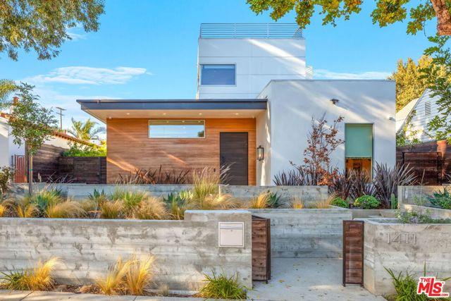 1411 Hill St, Santa Monica, CA 90405