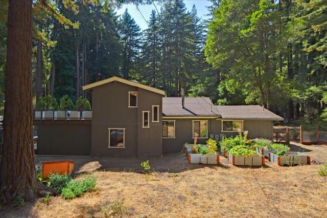 10175 Pescadero Creek Road, Outside Area (Inside Ca) CA: http://media.crmls.org/mediaz/4AC8267F-ADBB-4457-88AB-EA0373C67162.jpg