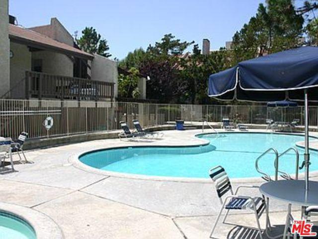 4105 SUMMERTIME Ln, Culver City, CA 90230