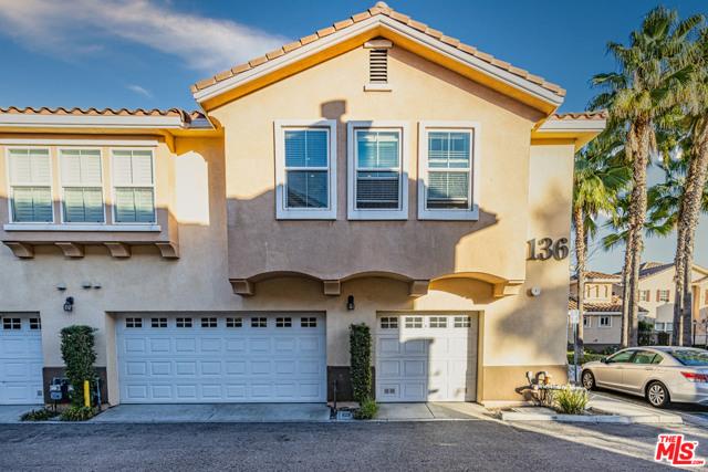 Anaheim CA 92801