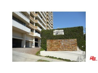 8787 SHOREHAM Drive, West Hollywood CA 90069