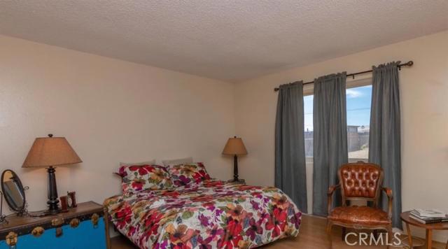 13342 Tutelo Road,Apple Valley,CA 92308, USA