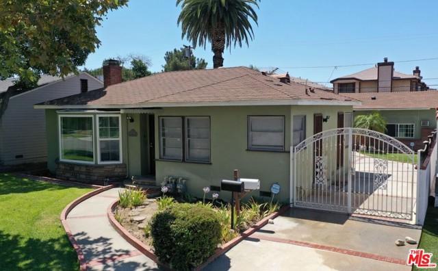 28 E Newman Avenue, Arcadia CA: http://media.crmls.org/mediaz/4B343000-F6CE-4DA9-80E0-EEEAB29F694C.jpg