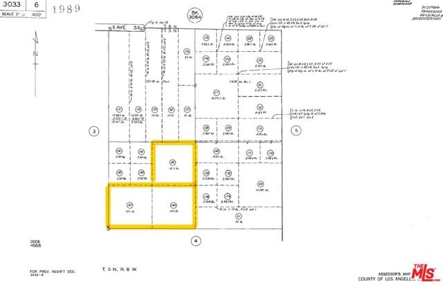 0 E 220 St. E and Ave. S-8 - 3 Parcels, Llano CA: http://media.crmls.org/mediaz/4B3A959B-D658-490A-9BA7-17B56942691B.jpg
