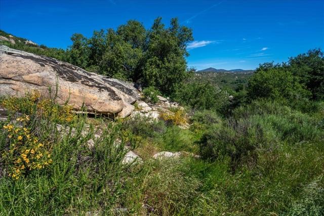 21 Ramona Trails, Ramona CA: http://media.crmls.org/mediaz/4B490E58-33D6-4564-9DA6-8850F9F52429.jpg