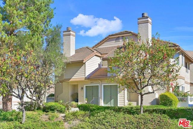 Photo of 24373 Larchmont Court #30, Laguna Hills, CA 92653