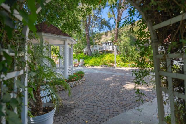 349 Renee Street, Orange CA: http://media.crmls.org/mediaz/4BADD9E6-B740-4D10-9FEB-7ED6A300F925.jpg