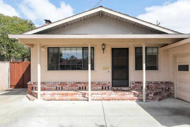 4805 Mccoy Avenue, San Jose CA: http://media.crmls.org/mediaz/4BDAC8A4-1178-4BEA-B3F7-96535E115BDD.jpg