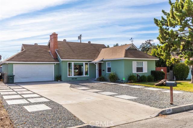 245 33rd Street San Bernardino CA 92404