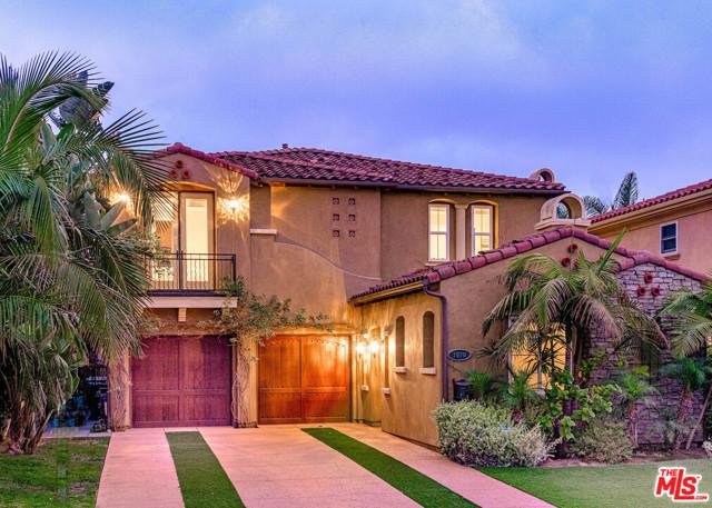 7970 W 79Th St, Playa del Rey, CA 90293