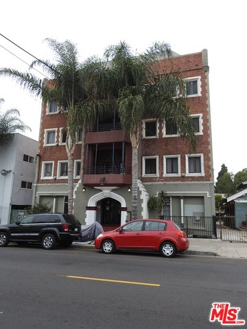 Single Family for Sale at 1237 Edgemont Street N Los Angeles, California 90029 United States
