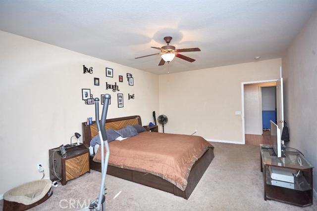12627 Madrona Street, Victorville CA: http://media.crmls.org/mediaz/4CAA81D5-F138-4D89-A80B-FB79439E68AB.jpg