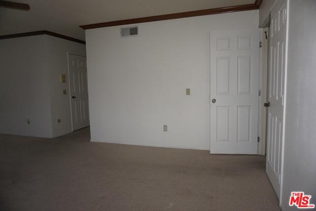 Photo of 24425 FIELDMONT Place, West Hills, CA 91307