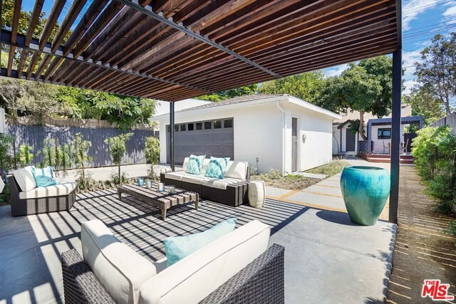 1036 Palms, Venice, CA 90291 photo 46