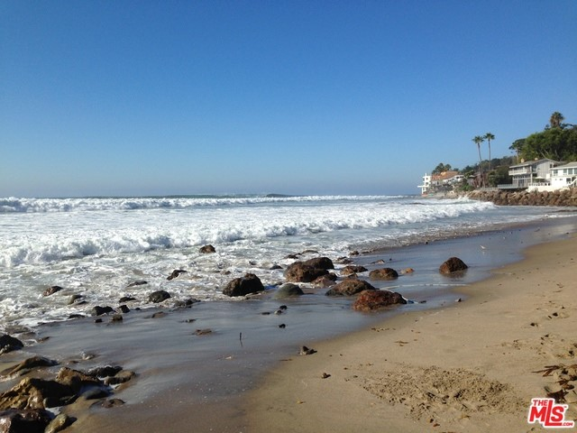 26664 Seagull Wy, Malibu, CA 90265 Photo 6