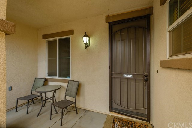 11004 Everest Street,Adelanto,CA 92301, USA