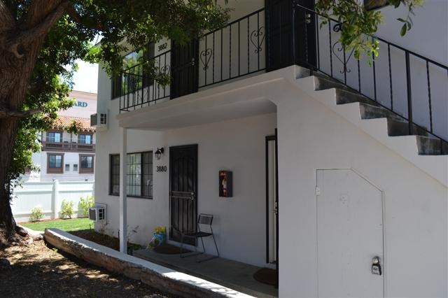 3878 Conde Street, San Diego CA: http://media.crmls.org/mediaz/4D33D626-B9F4-4E7D-BB83-AED05A212666.jpg