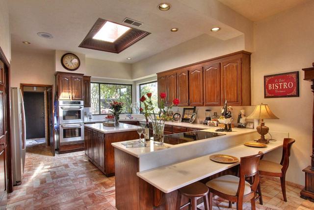 300 Country Club, Carmel Valley CA: http://media.crmls.org/mediaz/4D471A64-DC98-42E1-970B-DD5BB3C5D7D3.jpg