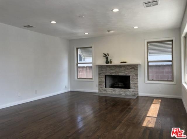 5368 S Centinela Ave, Los Angeles, CA 90066
