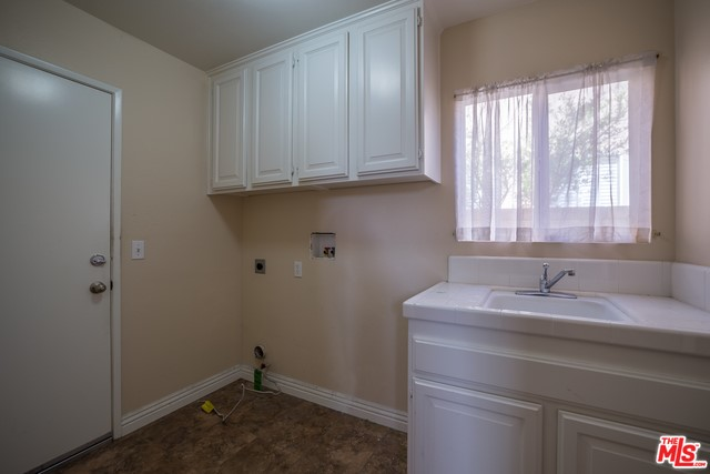 11962 MARIPOSA BAY Lane Northridge, CA 91326 is listed for sale as MLS Listing 17210306