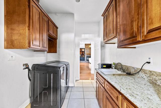 8640 Avenue C8, Lancaster CA: http://media.crmls.org/mediaz/4E05C4A8-98F0-4BFB-81AF-63813FD11A47.jpg