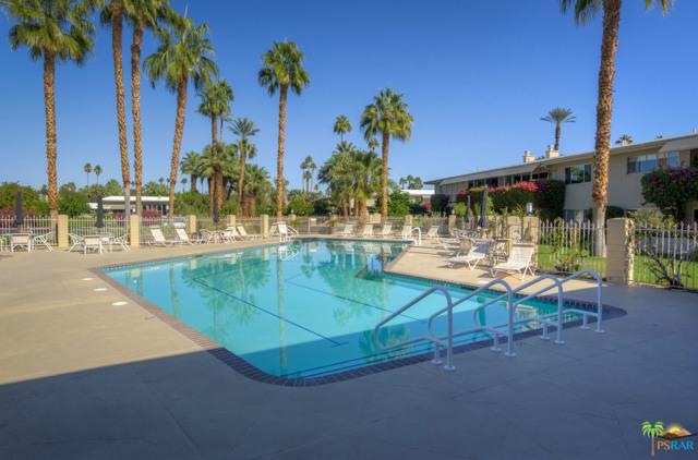 69850 Highway 111, Rancho Mirage CA: http://media.crmls.org/mediaz/4E1D1C9D-53F3-4403-B283-DE0DC6BC9903.jpg