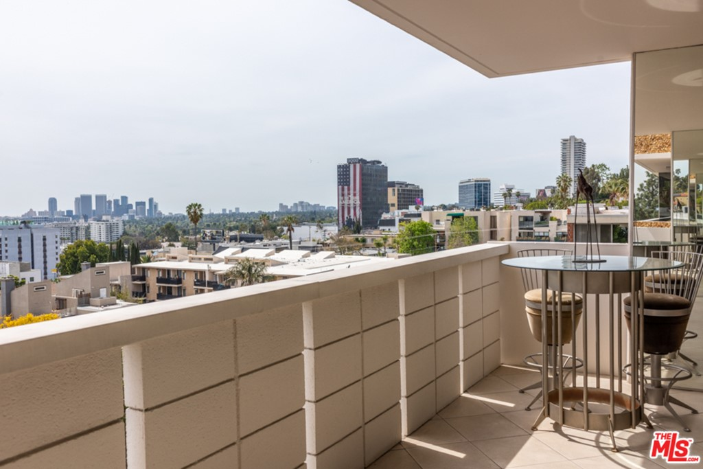 8787 SHOREHAM Drive # 410 West Hollywood CA 90069