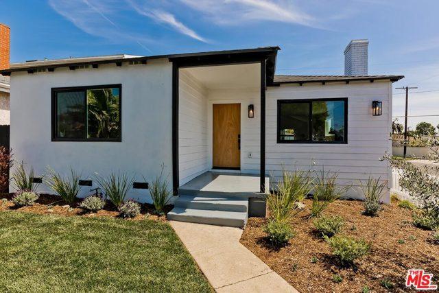 12054 Marshall Culver City CA 90230